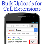 adwords call extensions thumb