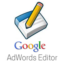 New AdWords Editor Version 10.6 Now Available