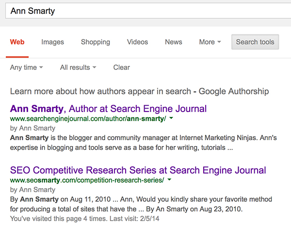 authorship-tools-google