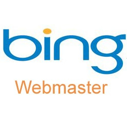 Bing Index Quality Team Plans Increased Webmaster Communications