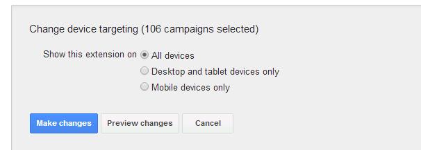 device_targeting_pref