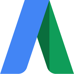 "Google AdWords changing ""Delete"" to ""Remove"" in AdWords interface"