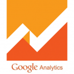 google analytics thumb