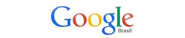 google brazil header
