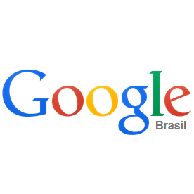 Google Wins Lawsuit in Brazil Over Removal of Viral Video and All Related Content