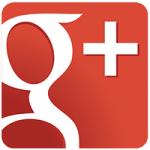 google plus header thumb