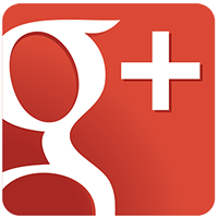 Google+ Now Allows Nicknames Instead of Real Names