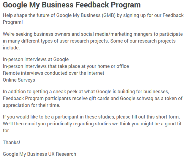 googlemybusinessfeedback