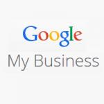 googlemybusinessthumb
