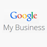 Join the Google My Business Feedback Program
