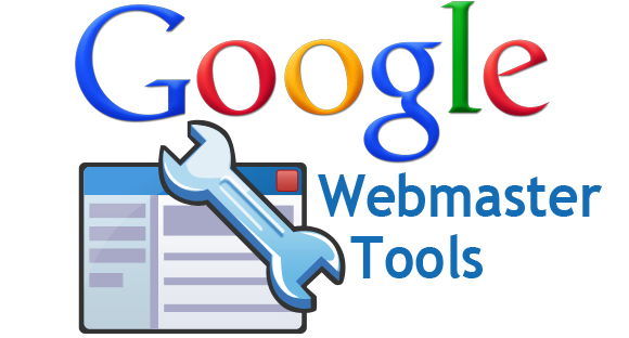 googlewebmastertoolsheader