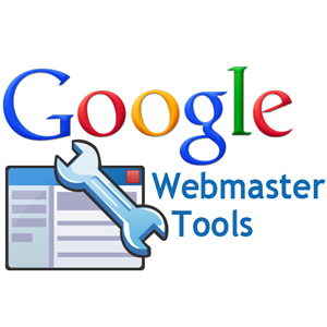 Google Webmaster Tools Adds Hreflang Troubleshooting
