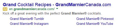 grandmarnier1