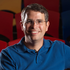Matt Cutts Taking 4 Month Leave From Google