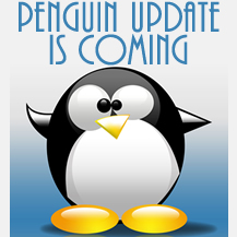 Google's Penguin Algo Update is Being Worked On By Engineers