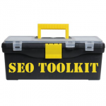 seo toolkit thumb
