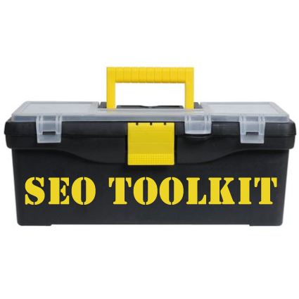 Ultimate List of Must-Have Tools for Your SEO Toolkit