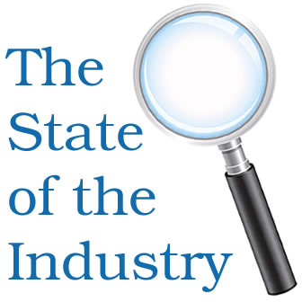 Lifting the Veil on Those Secret SEO Chats: State of the Industry