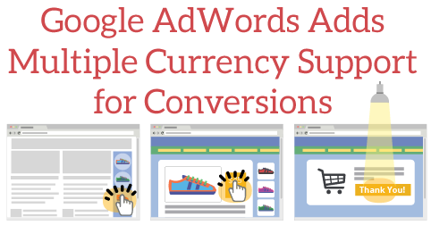 adwords currency