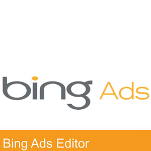 New Features & Enhancements in Bing Ads Editor 10.5