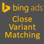 bing close variant thumb