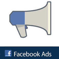 Facebook Increases Frequency Cap for News Feed Ads