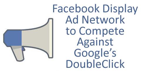 facebook display network