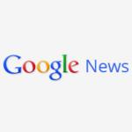 google news logo thumb
