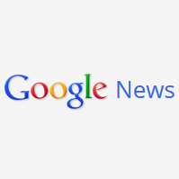 "Google Showing Google+ Posts in ""In the News"" in Search Results"