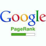 google pagerank thumb