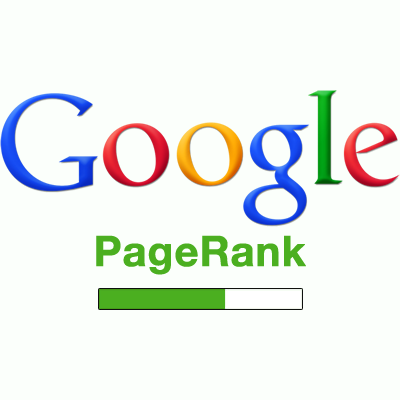 Why You Should Care About PageRank
