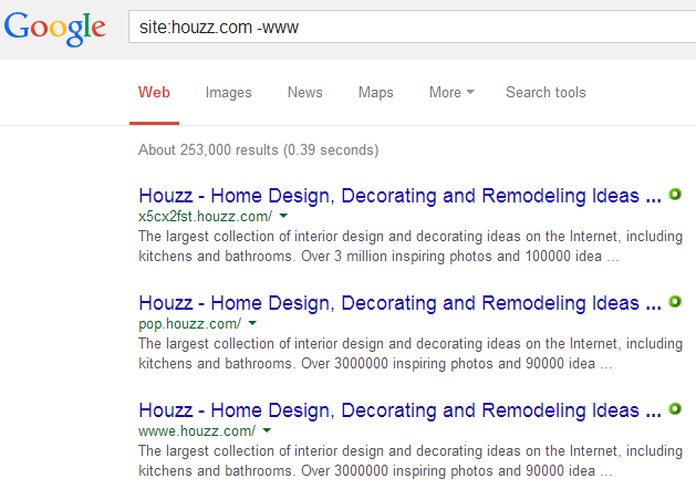 houzz-wildcards-2014-07-26_14-30-53.min