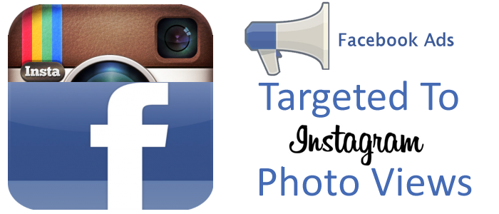 how to connect facebook ad to instagram