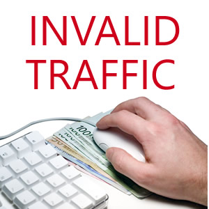 Invalid Traffic: Five Steps to Boost Trust and Safety for Advertisers – AdRoll Followup