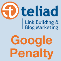 Teliad Confirms Google Penalty, States They Aren't a Link Network