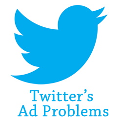 Twitter's Biggest Advertising Problem & Why It Hurts Marketers
