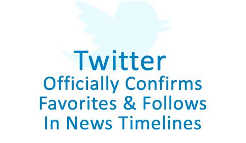 twitter timeline header