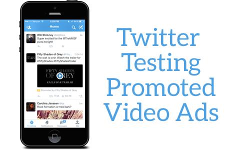 twitter video header