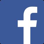 facebook thumb 2