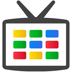 Google Patent Changes Ranks Based on TV Viewing