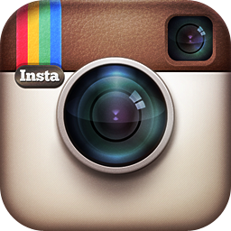 Instagram to Launch Sponsored Posts in the UK