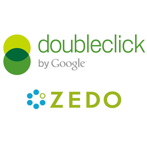Large Malware Attack on Doubleclick & Zedo Ad Servers