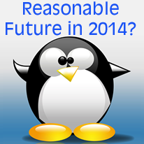 Penguin Will Launch in the Reasonable Future in 2014 According to John Mueller