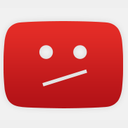 Google Officially Removes YouTube Keyword Tool