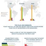 Wordpress Plugin Lipperhey Infographic