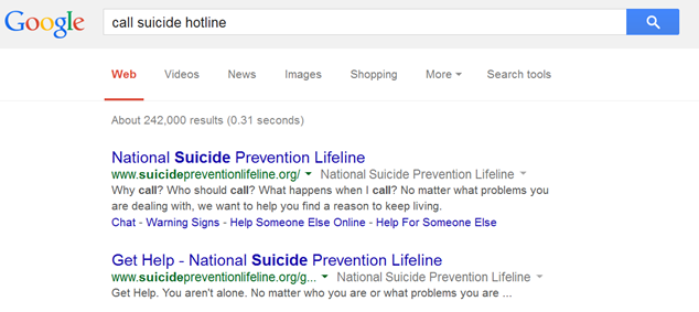 call-suicide-hotline-serp