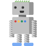 googlebot thumb 2