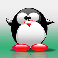 Penguin 3.0 Affects Less than 1% of Queries, Will Rollout for Weeks