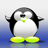 Penguin 3.0: Is it an Update or Merely a Refresh? Google's Response