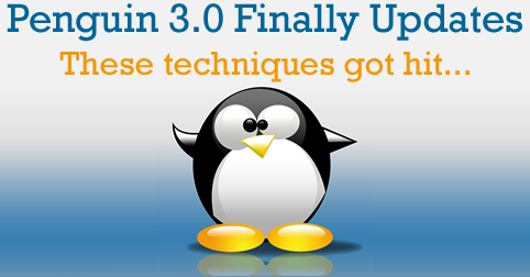 penguin30update